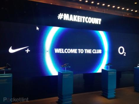 nike-o2-priority-sports-deal