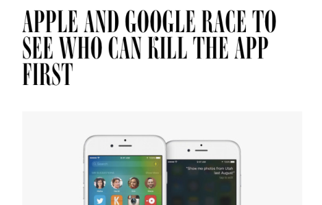 Courtesy of Wired